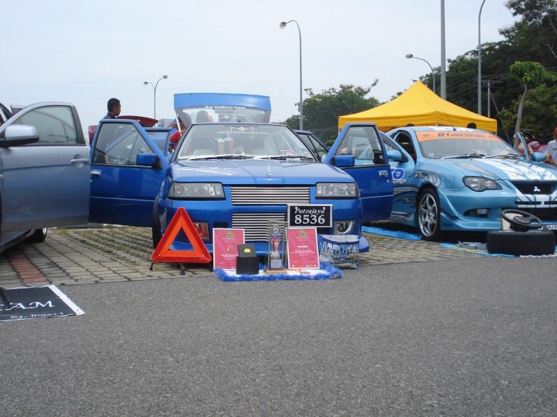 autoshow LISC labuan Dsc09616