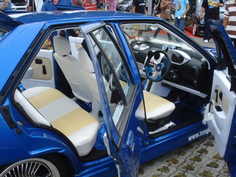 autoshow LISC labuan Dsc09617