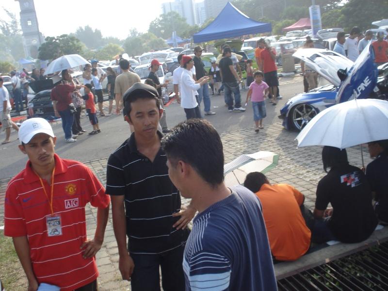 autoshow LISC labuan Dsc09624