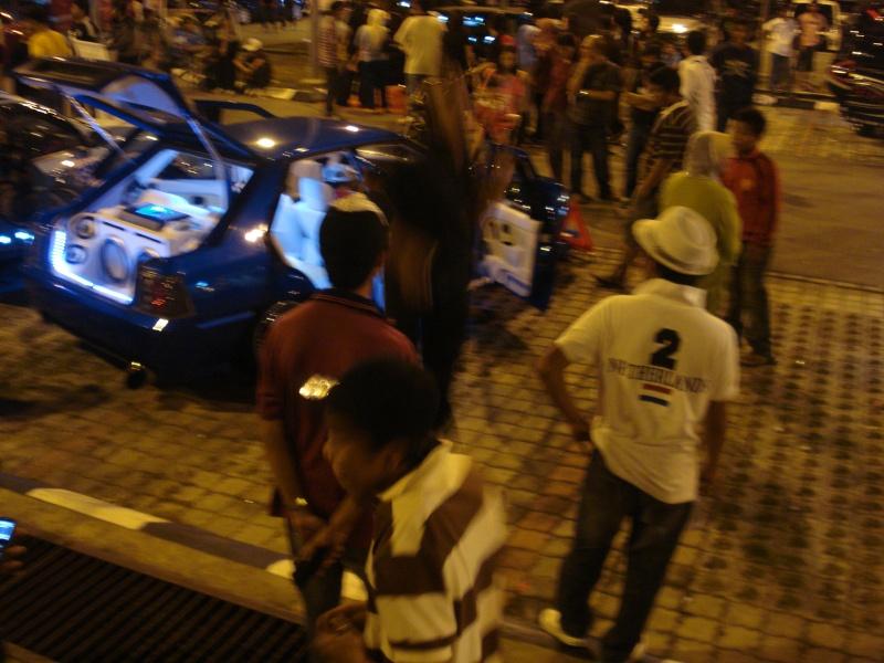 autoshow LISC labuan Dsc09711