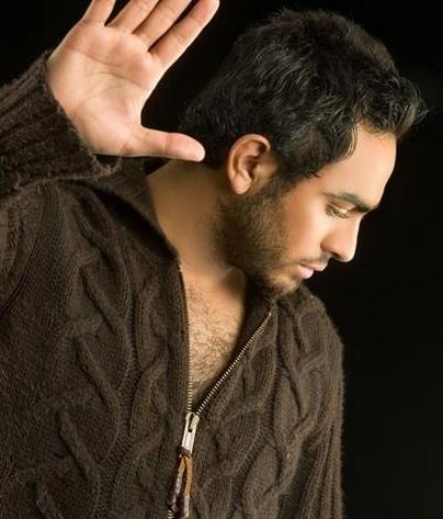 حصريــا :: مكالمة الفنان (عمرو دياب ) :: لقناة الحياة :: عن كليبه الجديد & حفلة مارينا 210