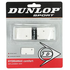 Misura manico Dunlop10