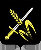 Armorial de la marche Phylogène   Blason14