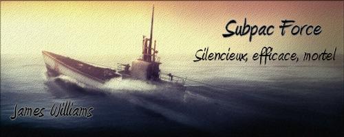 Subpac Force.. Ban_ja10