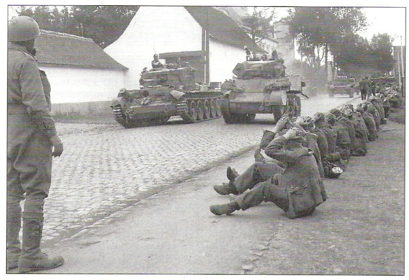 Tubize et sa region 1944 4410