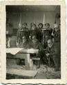 EOR Janvier 1938 Eor_3810