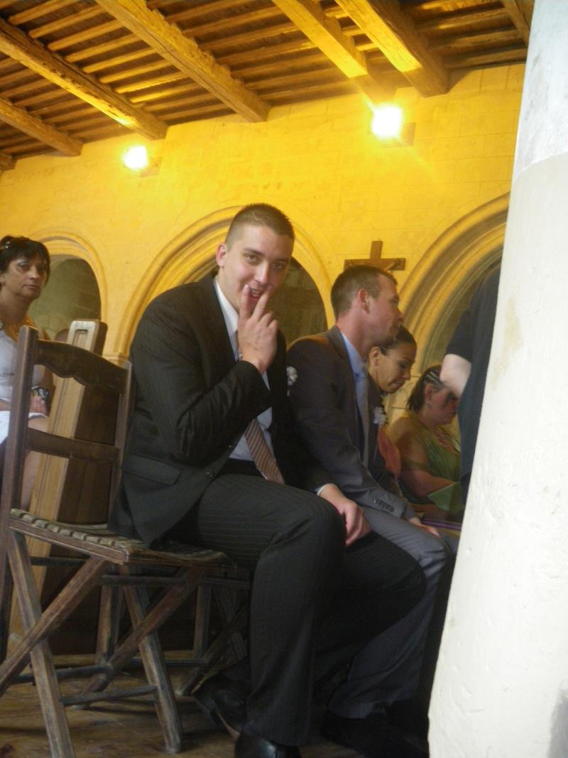 Enterrement de vie de garcon de mon pote !!! Imgp3410