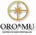 Invitation pour etudier à Oromu