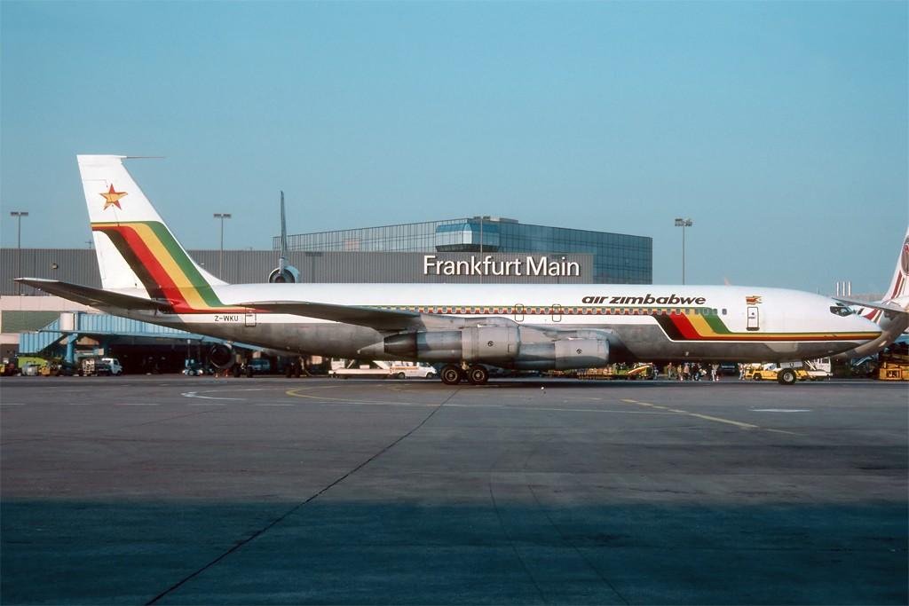 707 in FRA 703_ai10