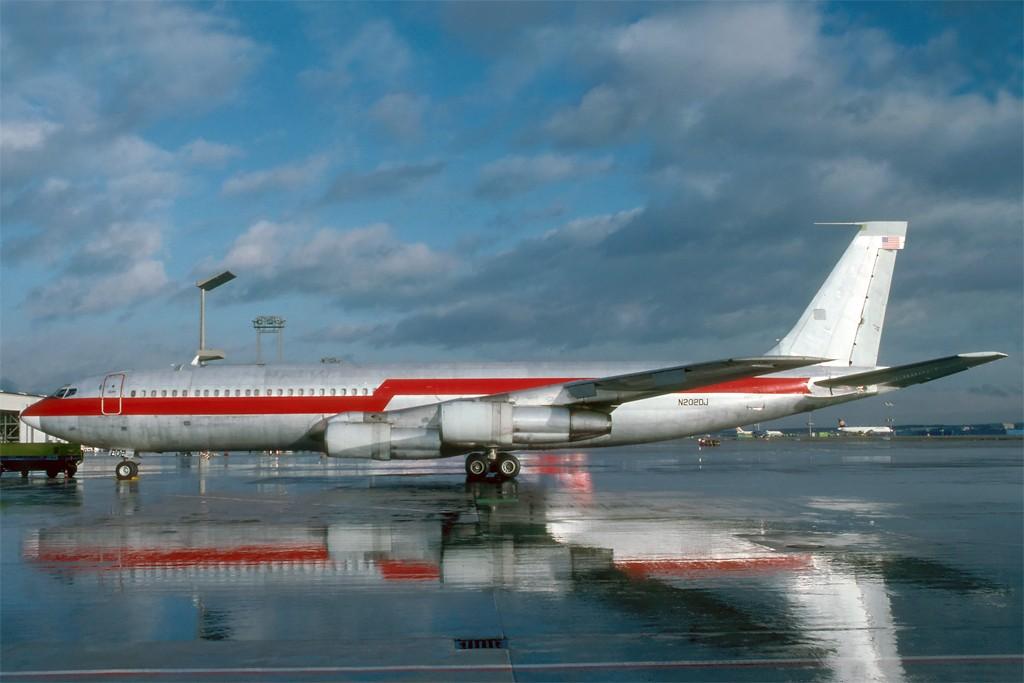 707 in FRA 703_bu10