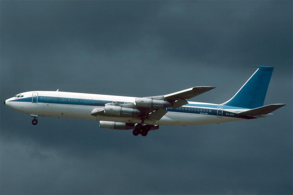 707 in FRA 703_el10