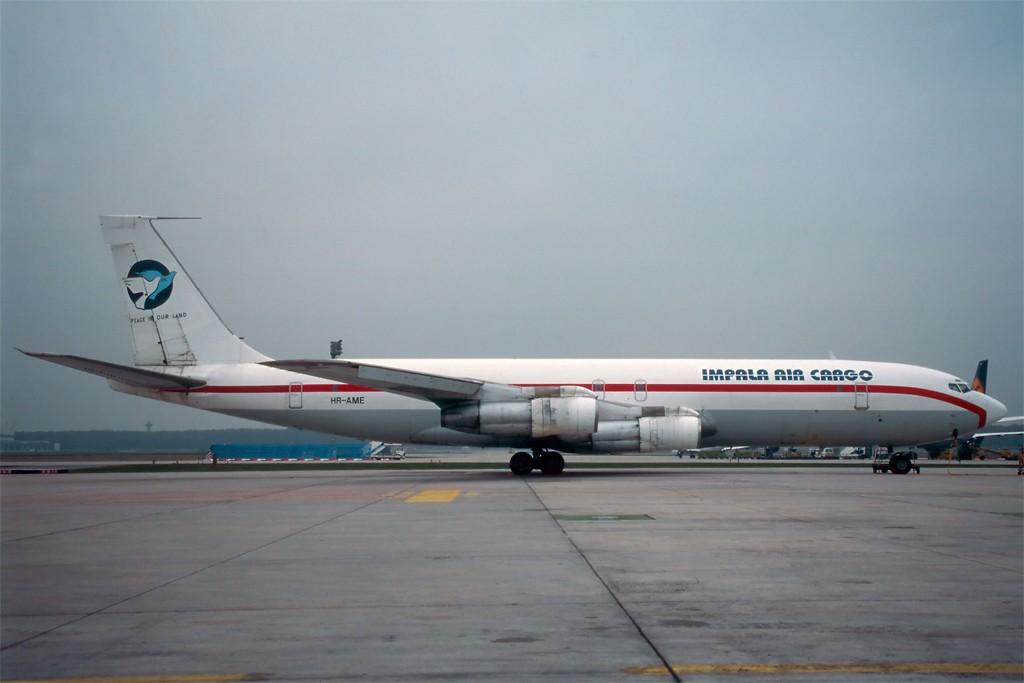 707 in FRA 703_im10