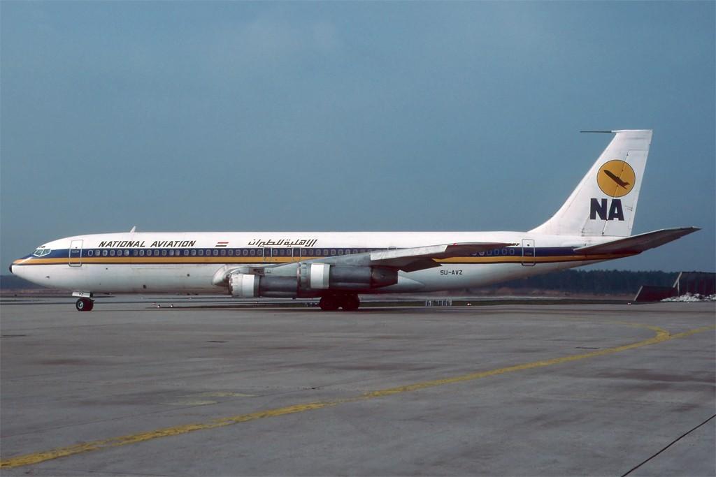 707 in FRA 703_na10