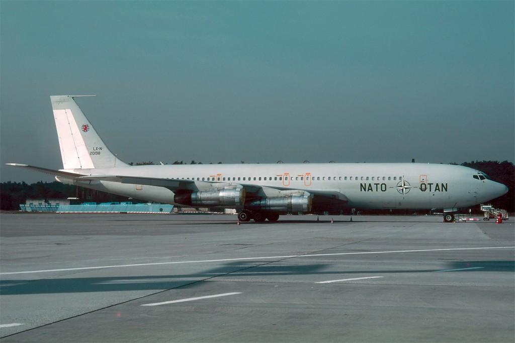 707 in FRA 703_na11