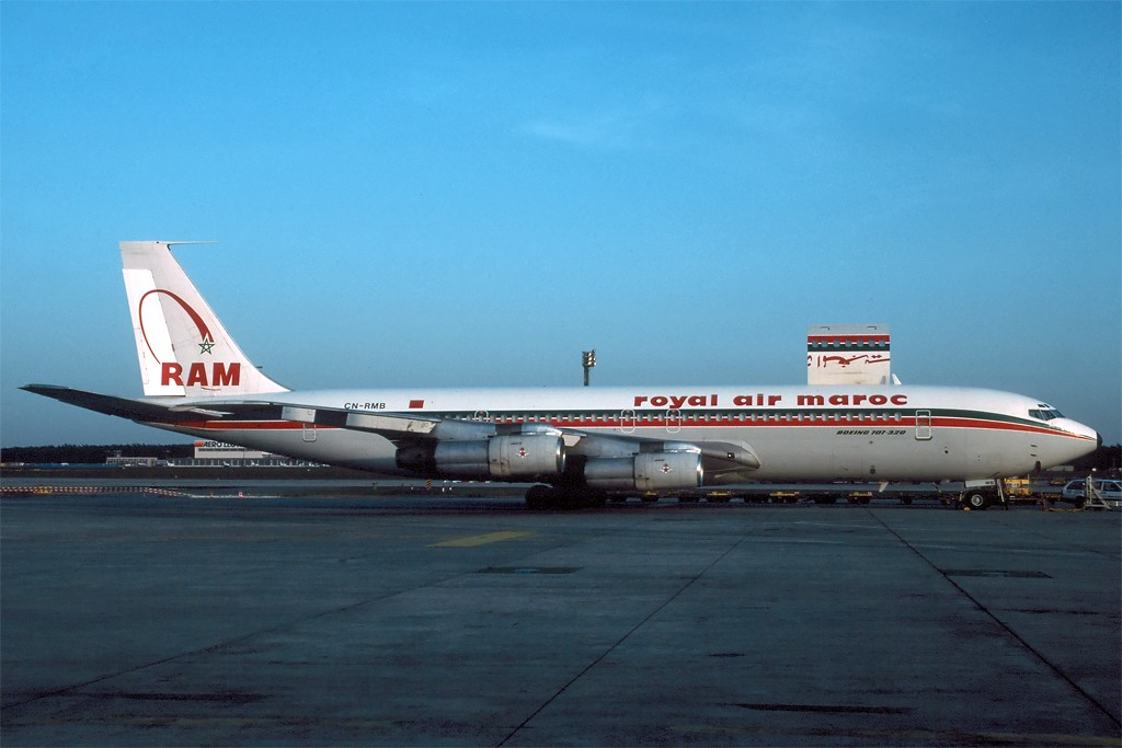 707 in FRA 703_ra10