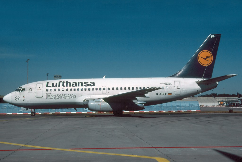 737 in FRA - Page 2 732_lu10