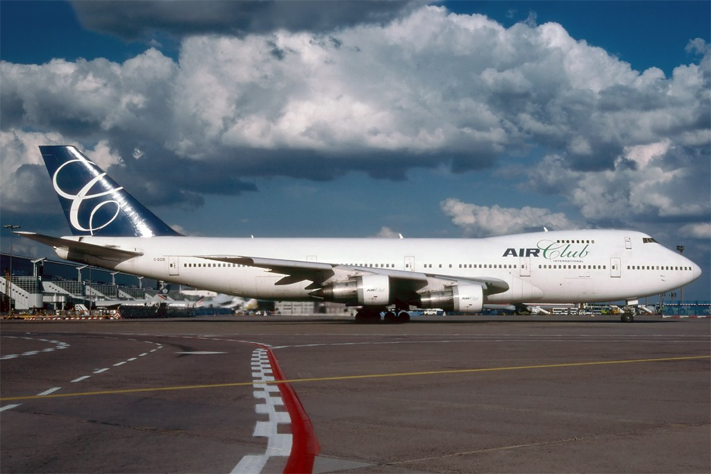 747 in FRA - Page 2 741_ai10