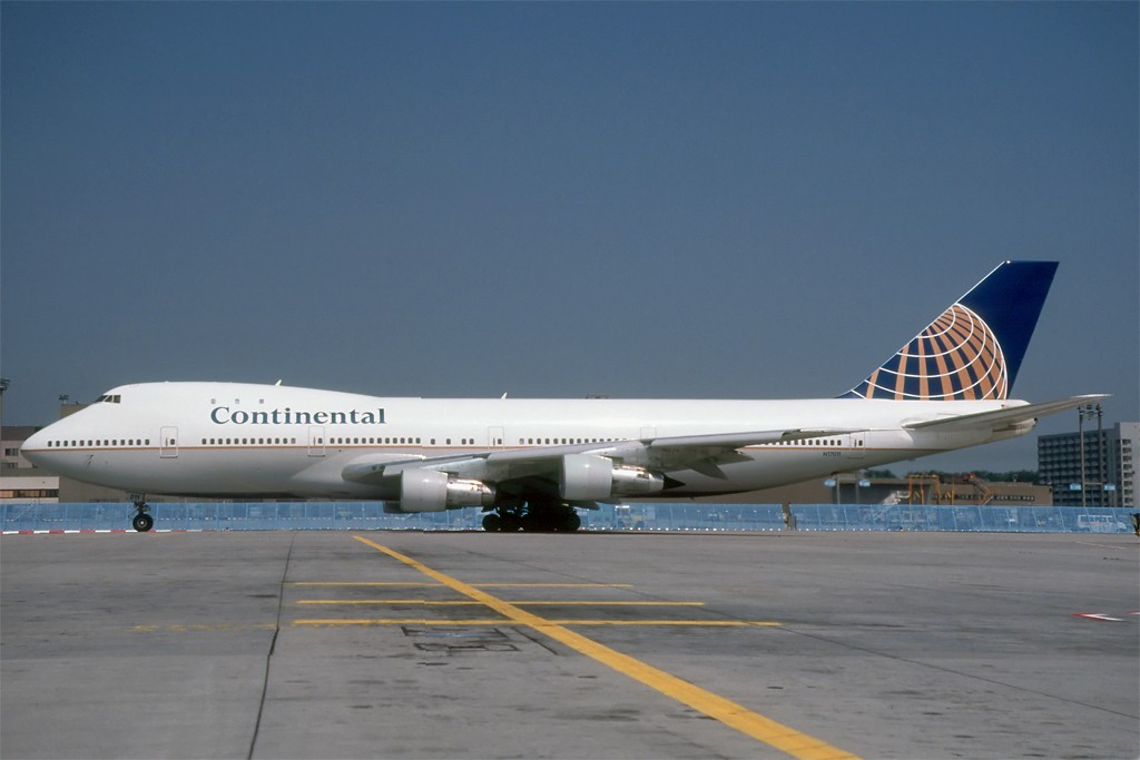 747 in FRA - Page 2 741_co10