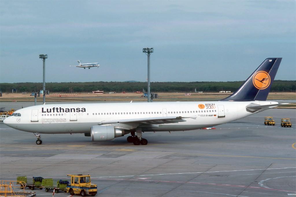 90's Pics A300-612
