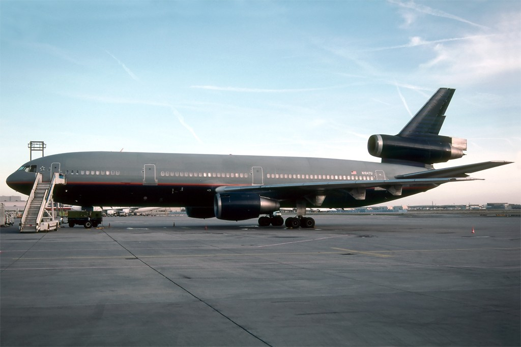 DC-10 in FRA - Page 2 Dc10-110