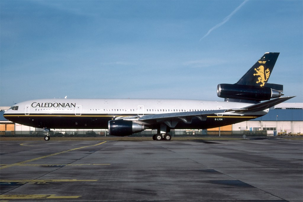 DC-10 in FRA - Page 2 Dc10-314