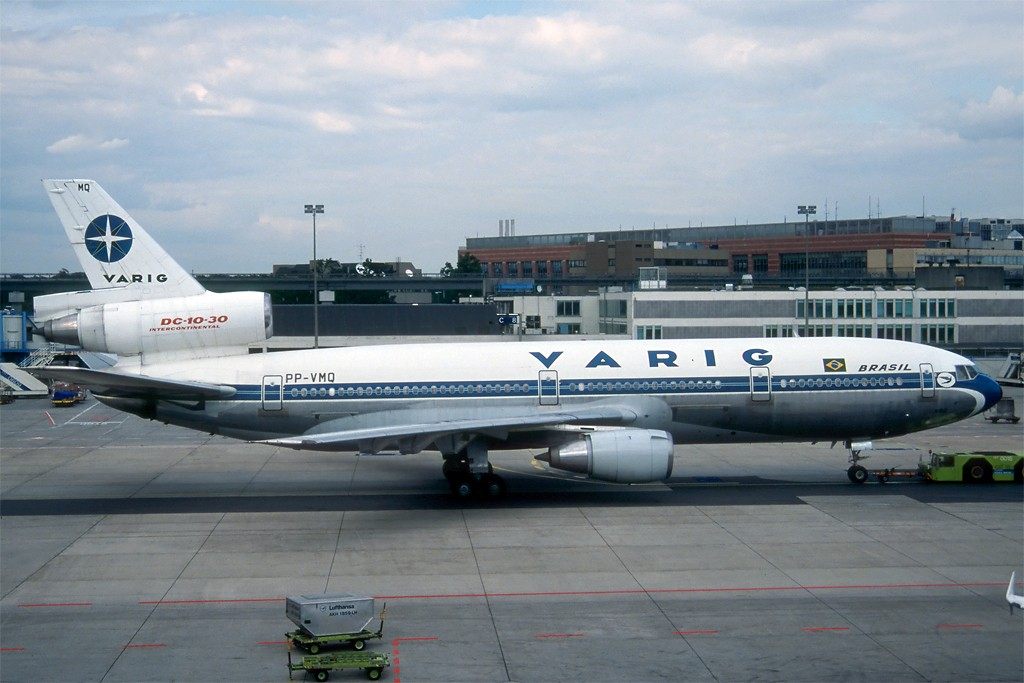 DC-10 in FRA - Page 2 Dc10-317
