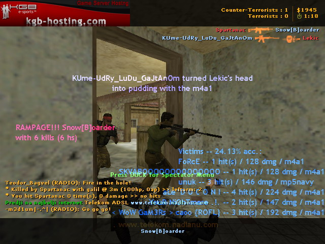 Snow[B]oarder added to banned list De_inf10