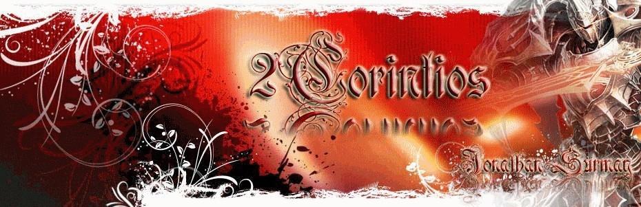 2Corintios