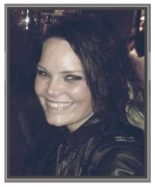 Anette Olzon pictures - Page 2 -0110