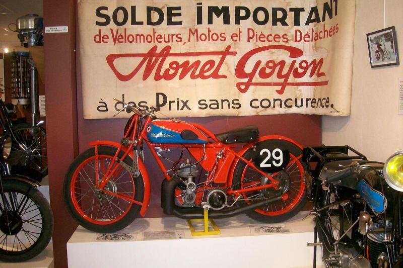 Musée Monet-Goyon de Melle 101_0110