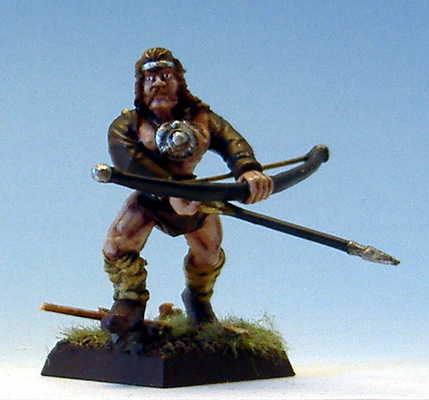 Smile's Norse warband Arond_10
