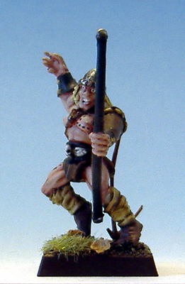 Smile's Norse warband Herger10