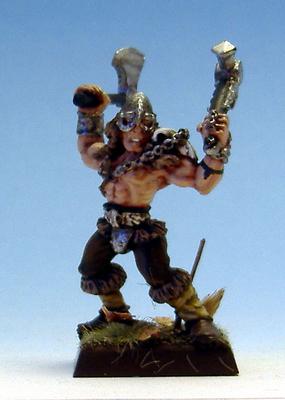 Smile's Norse warband Ulfert10