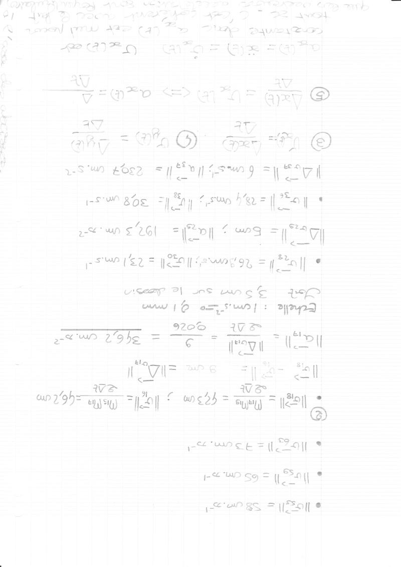 TP Etude d'un mouvement curviligne plan Img_0010