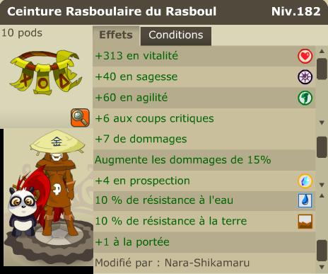 Galerie de Forgemagie Rasbou11