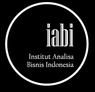 IABI Consultant