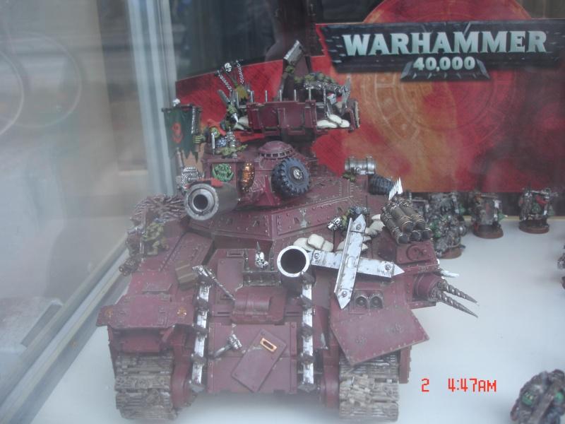 Games Workshop d'Augsburg en Allemagne Dsc01425