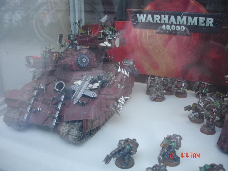 Games Workshop d'Augsburg en Allemagne Dsc01426