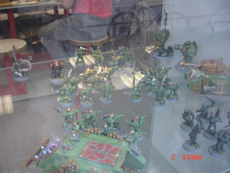 Games Workshop d'Augsburg en Allemagne Dsc01430