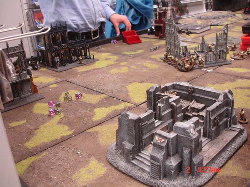 Games Workshop d'Augsburg en Allemagne Dsc01435