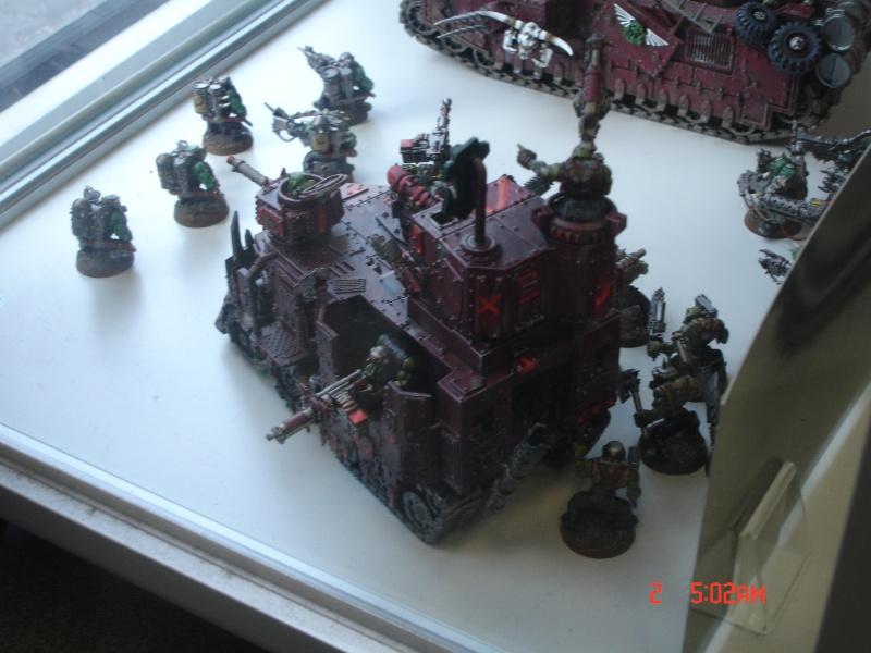 Games Workshop d'Augsburg en Allemagne Dsc01537