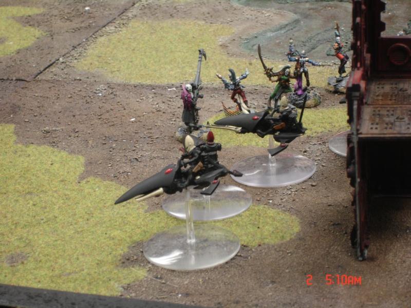 Games Workshop d'Augsburg en Allemagne Dsc01544