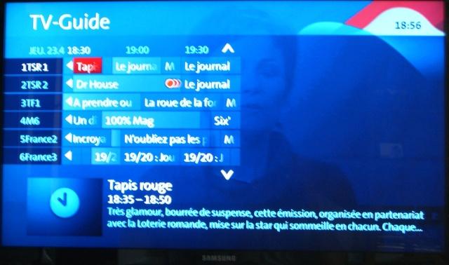 Défauts Bluewin TV Cimg1212