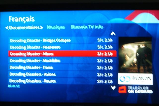 Défauts Bluewin TV Cimg1215