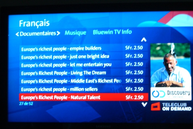 Défauts Bluewin TV Cimg1216