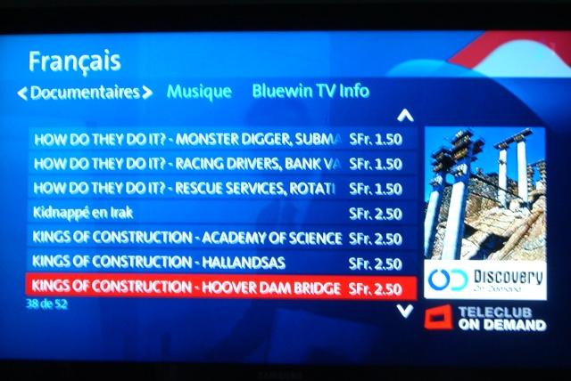 Défauts Bluewin TV Cimg1217