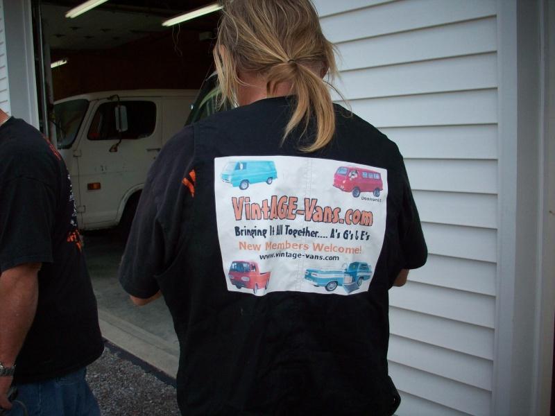 Where do I get a VintAGE-Vans.com T-shirt? 100_0612