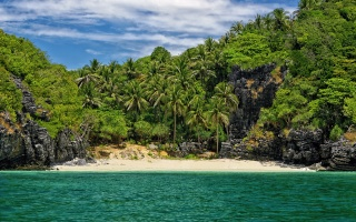 THE LOST ISLAND 02041_12
