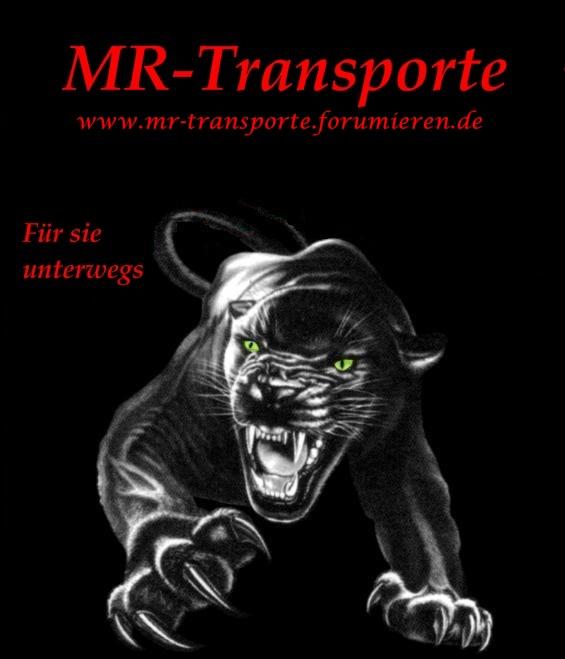 mr-transporte