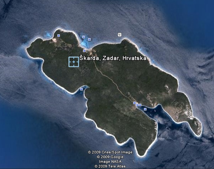 Lokacija - pusti otok Aaa10